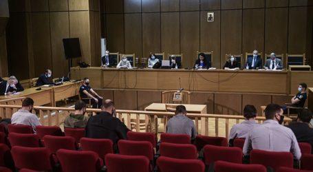 Στο δικαστήριο τη Δευτέρα ο Γιάννης Λαγός