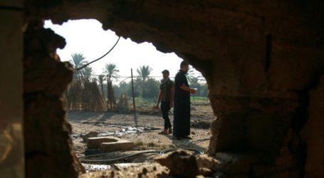 Ο όρος που θέτουν οργανώσεις στο Ιράκ για να σταματήσουν τις επιθέσεις σε αμερικανικούς στόχους