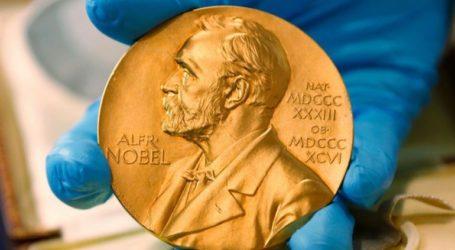 Οι Αμερικανοί Πολ Μίλγκρομ και Ρόμπερτ Γουίλσον τιμήθηκαν με το Νόμπελ Οικονομίας για το 2020