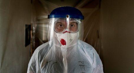 H Αυστρία αποκλείει ένα δεύτερο lockdown, αλλά εξετάζει νέα μέτρα για την αντιμετώπιση της πανδημίας