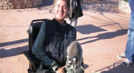 Ο Αλ. Τσίπρας για τον θάνατο του Ηλία Κωνσταντινίδη, μέλους της Νεολαίας ΣΥΡΙΖΑ
