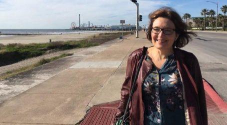 Ξεκινά η δίκη για την στυγερή δολοφονία της Βρετανίδας βιολόγου στην Κρήτη