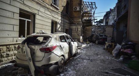 Άλλοι 45 στρατιώτες σκοτώθηκαν στο Ναγκόρνο Καραμπάχ