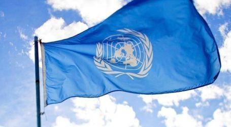 Ο ΟΗΕ καλεί τους ηγέτες να δώσουν προτεραιότητα στο εθνικό συμφέρον