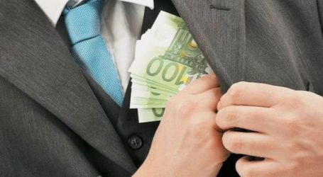 Πώς άρπαξαν χρήματα από Κρητικό επιχειρηματία