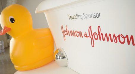 Υπερέβησαν τις εκτιμήσεις τα κέρδη και τα έσοδα της Johnson & Johnson