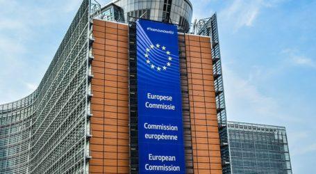 Σοβαρή ανησυχία για τα σχήματα υπηκοότητας επενδυτών στην Κύπρο