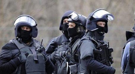 Επίθεση ενόπλων σε Ρώσους αστυνομικούς στην Τσετσενία