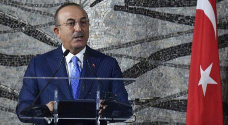 Τουρκία: Εύλογες οι εκκλήσεις για κατάπαυση πυρός