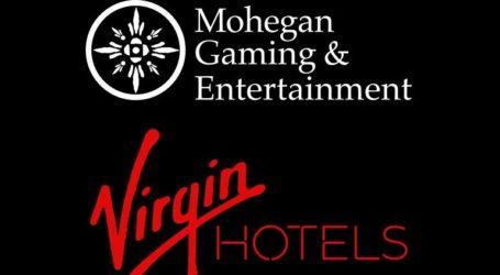 Προσωρινός ανάδοχος το σχήμα Mohegan-ΓΕΚ ΤΕΡΝΑ για το καζίνο στο Ελληνικό