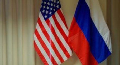 «Καταρχήν συμφωνία» με τη Ρωσία για την παράταση της συνθήκης New START