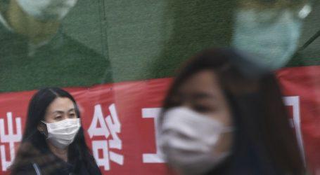 Καταμετρήθηκαν 20 νέα κρούσματα κορωνοϊού στην Κίνα