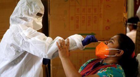 Ραγδαία αύξηση των κρουσμάτων και των θανάτων από κορωνοϊό και στην Ινδία