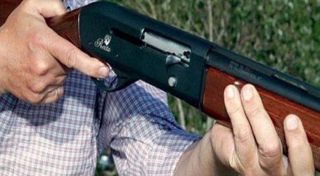 Πυροβολισμοί μεταξύ αδελφών στην Κάτω Αχαΐα