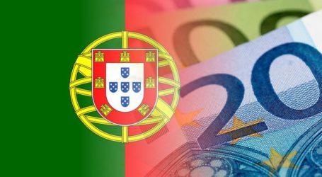 Μετά την Ιταλία και η Πορτογαλία πέτυχε αρνητικές αποδόσεις σε δημοπρασία