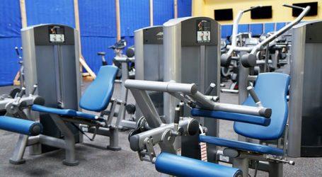 Kρούσμα κορωνοϊού σε γνωστό γυμναστήριο της Αττικής