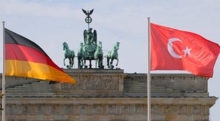 «Όχι» του Βερολίνου στις κυρώσεις προς την Τουρκία