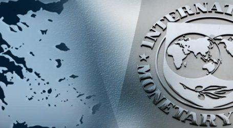 Μηδενικό πρωτογενές έλλειμμα για την Ελλάδα από το 2021