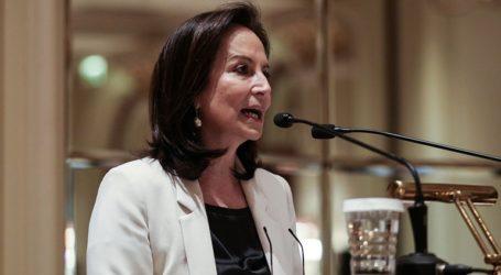 Κίνηση μεγάλης εξωστρέφειας η απόφαση του Πρωθυπουργού για τον ΟΟΣΑ