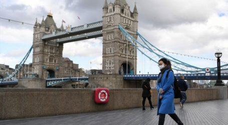 Προς ολική καραντίνα το Λονδίνο