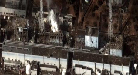 Στη θάλασσα η απόρριψη του μολυσμένου νερού της Φουκουσίμα