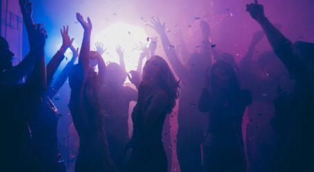 Τουλάχιστον 37 άνθρωποι μολύνθηκαν από κορωνοϊό σε πάρτι γενεθλίων στη Νέα Υόρκη