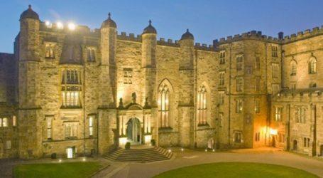 Εκατοντάδες κρούσματα κορωνοϊού εντοπίστηκαν σε βρετανικό πανεπιστήμιο