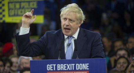 Ο Μπόρις Τζόνσον θα απαντήσει στο ευρωπαϊκό τελεσίγραφο για το Brexit