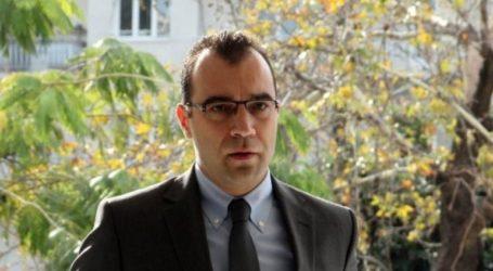 Δεύτερη ευκαιρία ζητεί ο Παναγιώτης Ηλιόπουλος