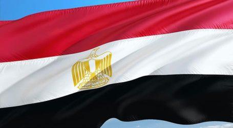 Η Αίγυπτος δεν πρόκειται να προβεί εκ νέου σε καθολικό lockdown σύμφωνα με τον υπουργό Υγείας