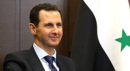 Ακόμη επτά υπουργοί της Συρίας στη μαύρη λίστα της ΕΕ