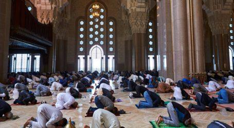 Μαρόκο: Ρεκόρ 3.763 κρουσμάτων – 60 θάνατοι σε 24 ώρες
