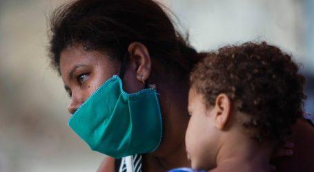 Πάνω από 24.000 κρούσματα και 461 θάνατοι σε 24 ώρες