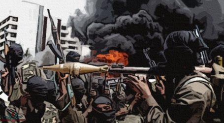 14 στρατιωτικοί σκοτώθηκαν από τζιχαντιστές