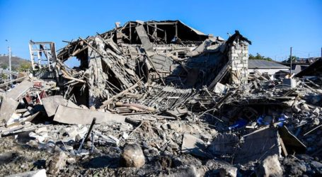 Αλληλοκατηγορίες για την παραβίαση της νέας συμφωνίας κατάπαυσης του πυρός