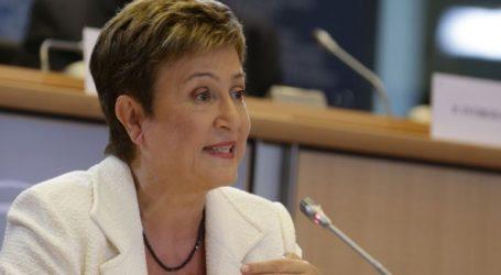 «Η Βουλγαρία δεν θα χρειαστεί να επιβάλει πλήρη καραντίνα»