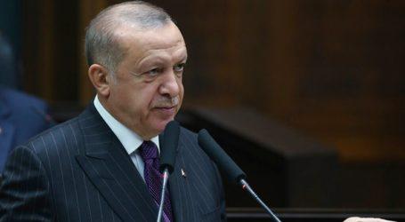 Η Τουρκία κατηγορεί ΗΠΑ, Ρωσία και Γαλλία πως εξοπλίζουν την Αρμενία