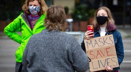 Καναδάς: Τα κρούσματα θα ξεπεράσουν τα 200.000