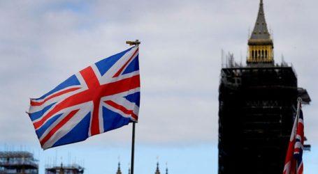 Εντατικοποίηση της αποχώρησης από την ΕΕ προτείνει η κυβέρνηση στις επιχειρήσεις