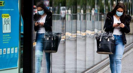 Το καντόνι της Βέρνης απαγορεύει και πάλι τις μεγάλες εκδηλώσεις λόγω κορωνοϊού