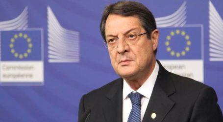 Η ετυμηγορία των Τουρκοκύπριων συμπατριωτών μας είναι απόλυτα σεβαστή