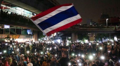 Ταϊλάνδη: Έκτακτη σύγκληση του κοινοβουλίου