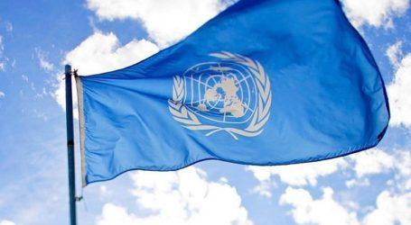 Η κοινή στρατιωτική επιτροπή του ΟΗΕ συνεδριάζει για την κατάσταση στη Λιβύη