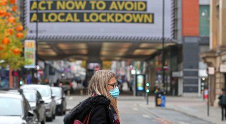 Η Ουαλία θα επιβάλει δραστικό lockdown δύο εβδομάδων