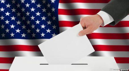 Οι 10 πιο σημαντικές πολιτείες για τις προεδρικές εκλογές των ΗΠΑ