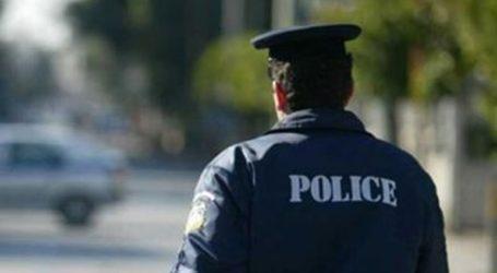 Διευκρινήσεις εκ των υστέρων από τη ΓΑΔΑ για το θέμα της κράτησης 14χρονου