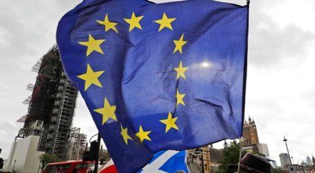 Η διαπραγμάτευση «δεν έχει νόημα» χωρίς αλλαγή θέσης της ΕΕ, επαναλαμβάνει το Λονδίνο