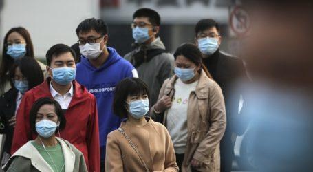 Καταγράφηκαν 19 νέα κρούσματα κορωνοϊού στην Κίνα