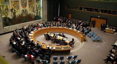 Το Συμβούλιο Ασφαλείας του ΟΗΕ συζήτησε για τις συγκρούσεις στο Ναγκόρνο Καραμπάχ