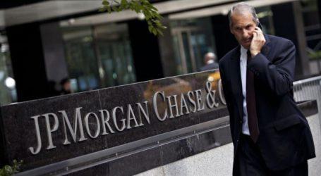 Αισιόδοξη η JPMorgan για τα ομόλογα της Τουρκίας